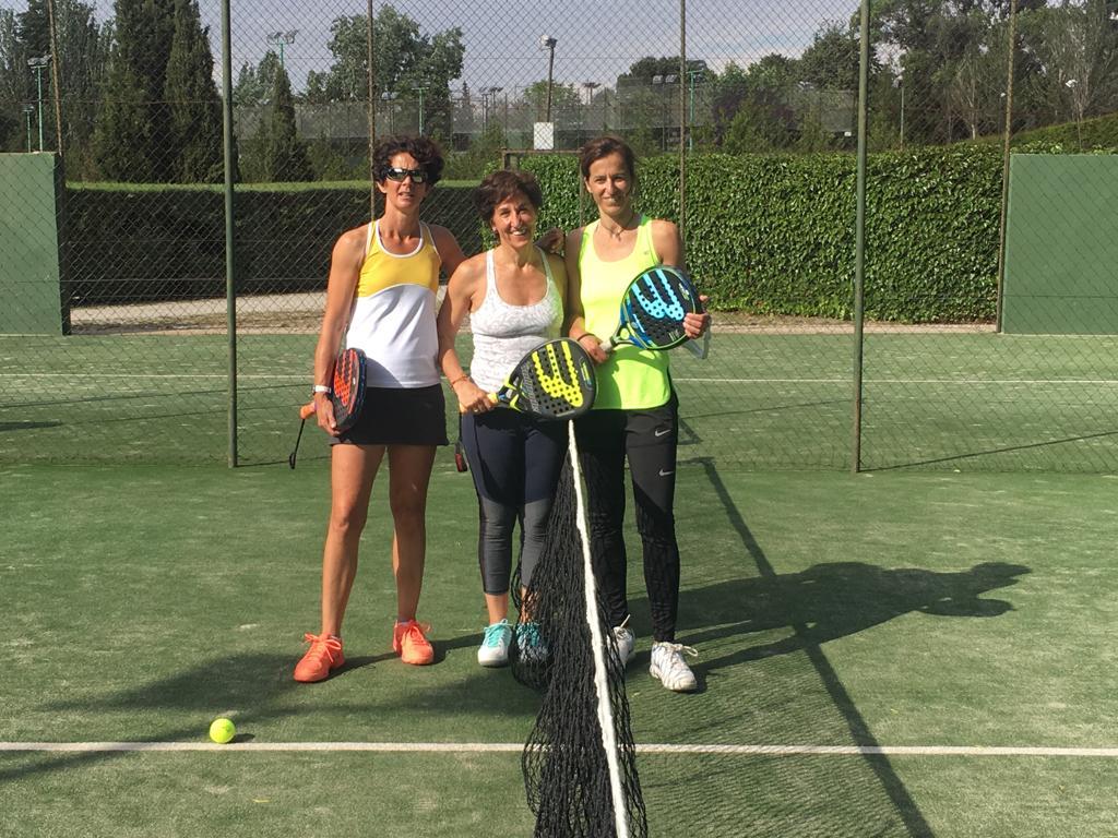 club-de-tenis-la-moraleja-torneo-de-padel (4)