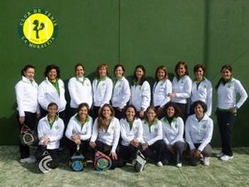bienvenida-club-de-tenis-la-moraleja2