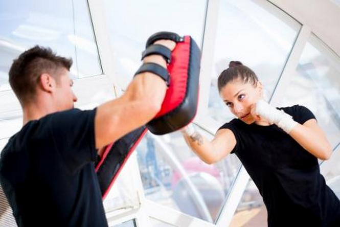 global-boxeo-fitness