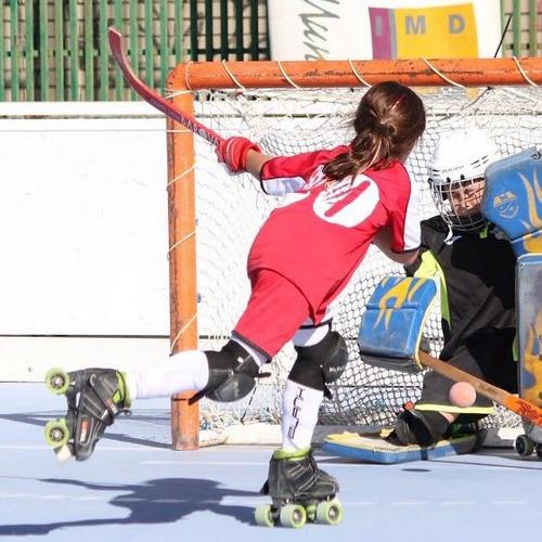 patinaje02