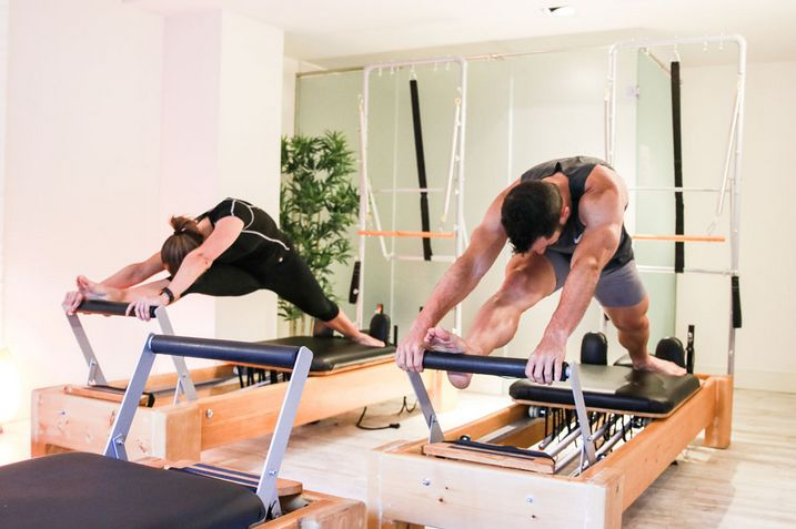 pilates-maquinas-1