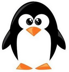 pinguino_natacion
