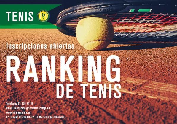 ranking-de-tenis