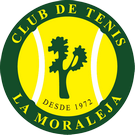 logo-135