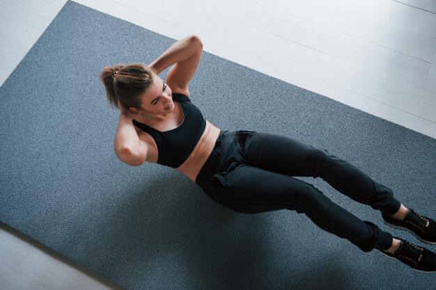 abdominales-fitness